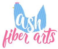ASH Fiber Arts